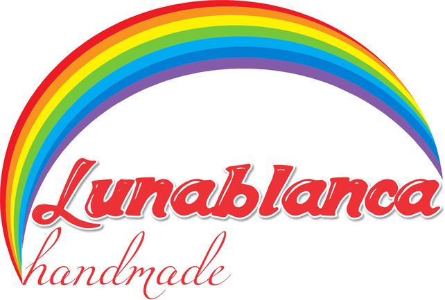 Lunablanca